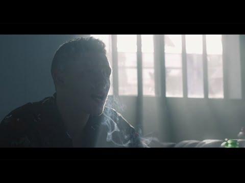 Matt Maeson  Tribulation  Music Video
