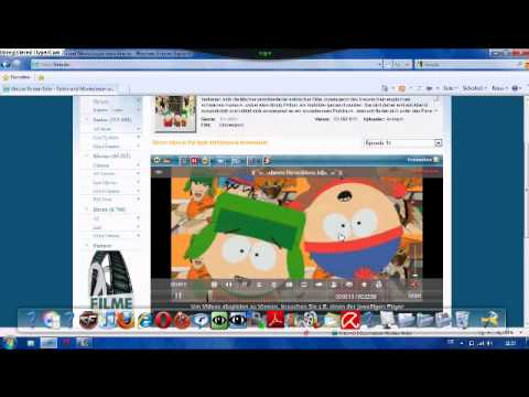 flash web player kostenlos downloaden