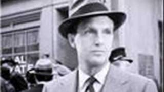the untouchables theme and montagewmv