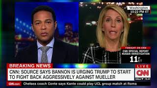 2017-10-31-03-34.Bannon-tells-Trump-Fight-back-against-Mueller