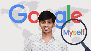 Googling Myself | Abhistu