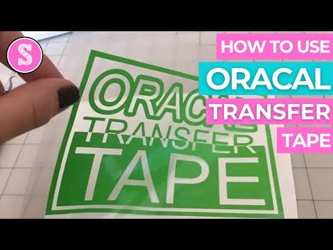Купить пленка самоклеящаяся oracal цветная в ассортименте в. О серии: самоклеящаяся плёнка oracal – это мягкий и эластичный материал,