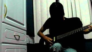 坂道のアポロン Sakamichi no Apollon/Kids on the slope Opening (Instrumental cover) thumbnail