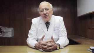 Sex Medical Chile | Dr. Carlos Vargas García