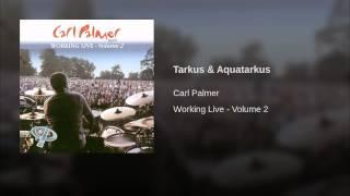 Tarkus & Aquatarkus