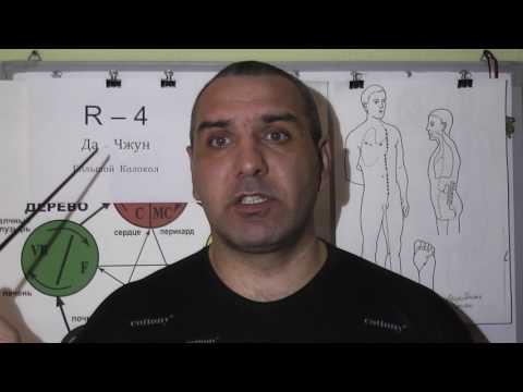 Боль в лодыжке — причины, лечение и симптомы, ответы
