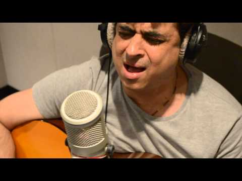 Euphoria Unplugged Maaeri with Palash Sen...