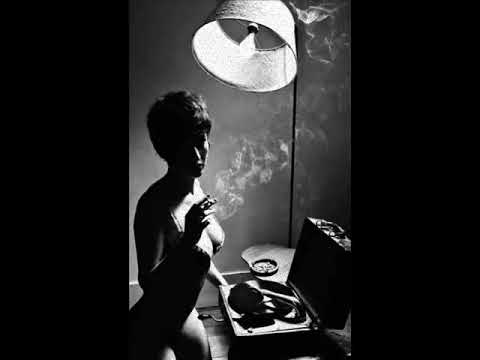 Lance's Dark Mood Party Mix Vol 43 (Trip Hop / Downtempo / Electronica / Chill Out)