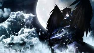 Repeat youtube video Nightcore - In The End