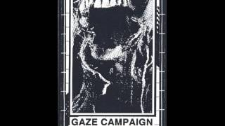 Gaze Campaign - Gestalt Bruise