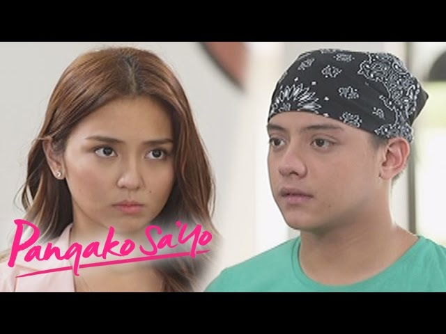 Pangako Sa'Yo: Another Chance