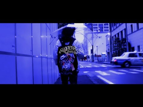 DETOX - 生存者 後編(Trailer)
