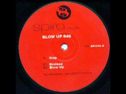 Spira - Blow Up