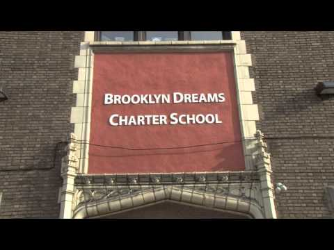 M.S. Brooklyn Dreams Charter School