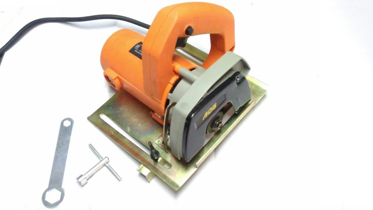 Cutter machine gauge plate 99 install 4 marble cutter cutter machine gauge plate 99 install 4 marble cutter circular saw greentooth Choice Image