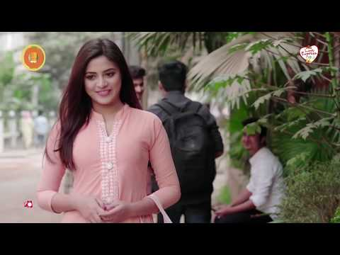 Bondhu Hobe (বন্ধু হবে) | Bangla Short Film 2018 | PRAN Frooto Love Express 3.0