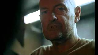 "LOST - Staffel 2 - Episode 18 ""Dave"" - ProSieben-Trailer"