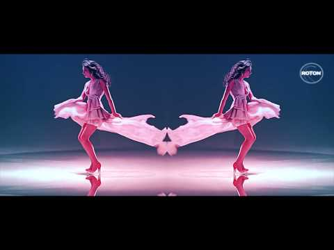 Emil Lassaria feat. Caitlyn - Tu amor (Official Video)