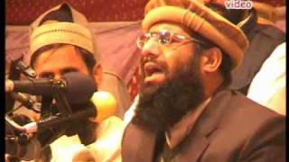 Azmat e Sehaba(R.A) part 2 of 3 by maulana Hanif Rabbani