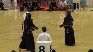 高校剣道 一本集 6 - Highschool Kendo Ippons 6