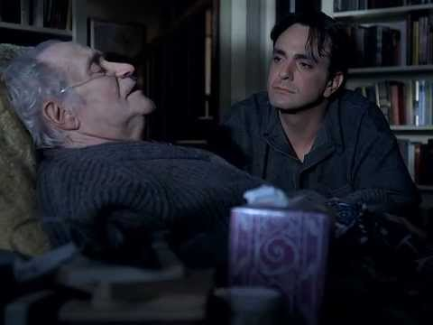 Tuesdays with Morrie (TV 1999)