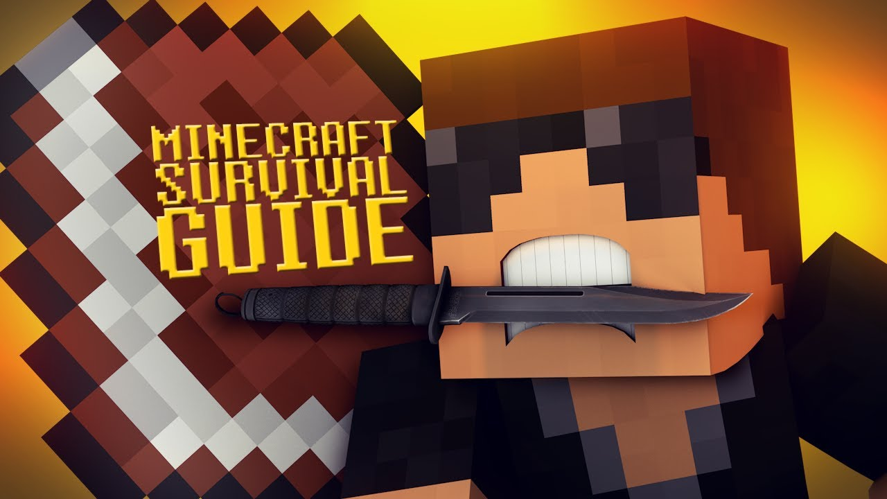 Basic Survival Guide | Rust Wiki | FANDOM powered by Wikia