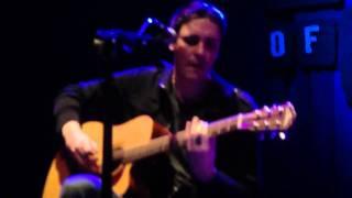 Ben Burnley - Dirty Diana (Acoustic Cover) - Atlantic City HD