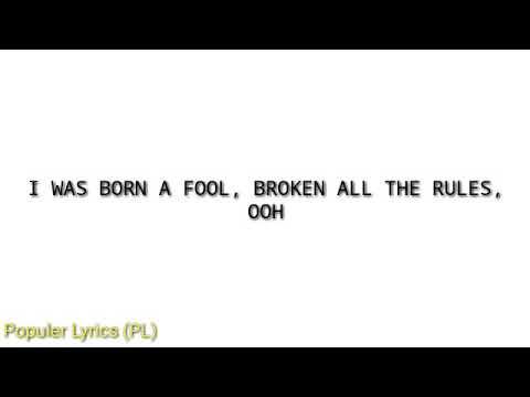 lathi-(lyrics)