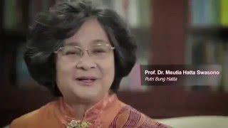 vuclip Kelebihan dan Kekurangan Masa Pemerintahan Megawati