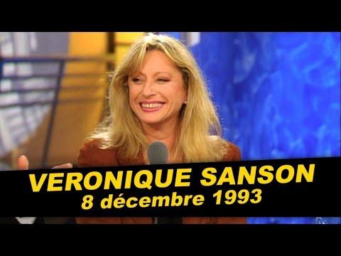 Véronique Sanson est dans Coucou c'est nous - Emission complète