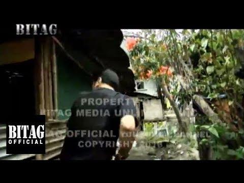 Talisay Drug Raid