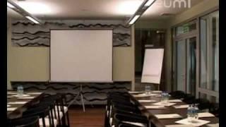 Sand Hotel - Prezentacja wideo oferty firmy na Zumi.pl