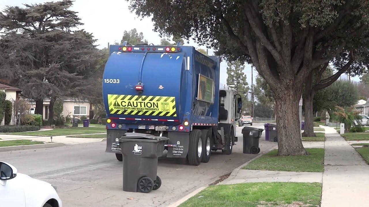 New Lovely Long Beach City Trash 18 59 Island Jersey Satellite Poster