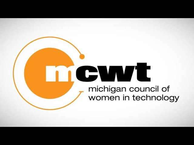 MCWT Offers $50,000 Scholarship Fund To Women In STEAM