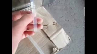 shower door seals/Plastic Insert for shower screens/shower door rubber seals