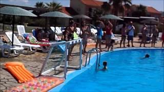 Греция 2013 видео(, 2013-11-19T20:52:55.000Z)