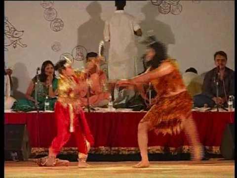 Vishwa Vinayaka Thane 06