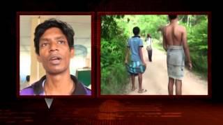 journalist  trampled to death by an elephant in Minneriya | Report By Sandun Arosha