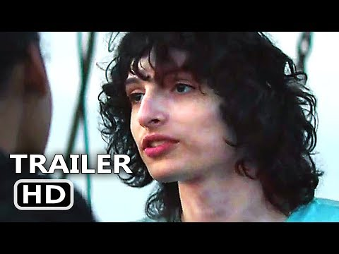 GHOSTBUSTERS AFTERLIFE Trailer (2020) Finn Wolfhard, Paul Rudd