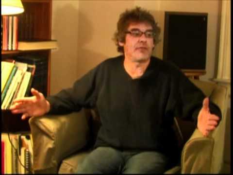 Gerard Paturel - Gout Cured on Hemp Oil!