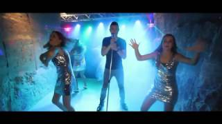 Kevin Heiman - Bam! (officiele videoclip)
