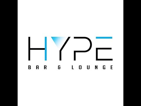 Hype - Persian Night Club in Los Angeles