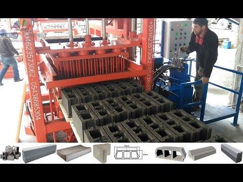 Станки из Китая для производства, разные станки из Китая