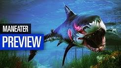 Maneater | PREVIEW | Das Haifisch-GTA ausführlich gespielt