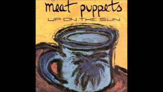 meat-puppets---up-on-the-sun-full-album-2011-re-issue-bonus-tracks
