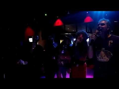 "Karaoke : ""Hey Jude"" au Bar L'Abat à Lévis"