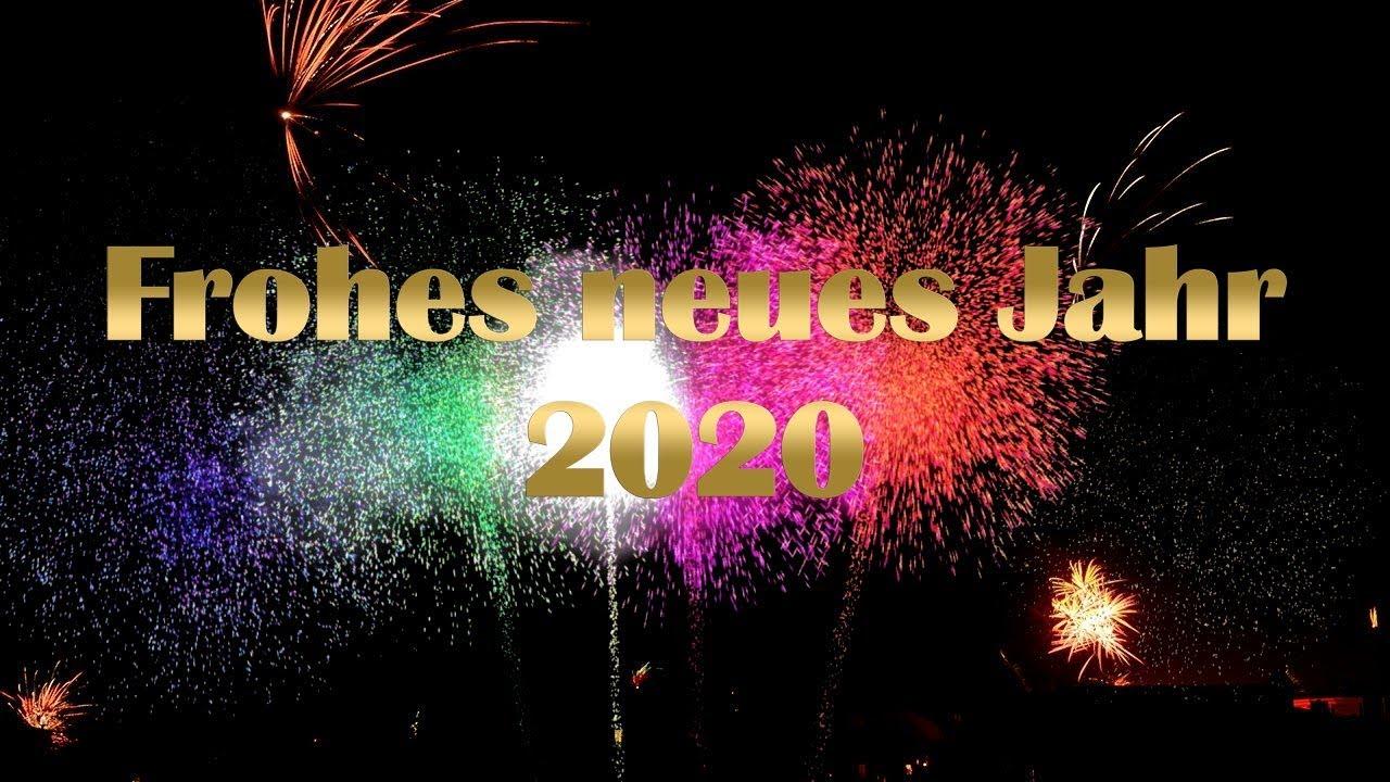 Г¶ffnungszeiten Silvester 2020 Nrw