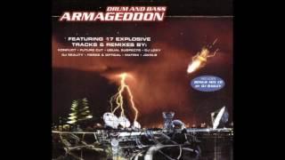 Dj Bailey Renegade Hardware Drum And Bass Armageddon (1999)
