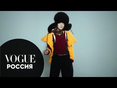 Модные женские куртки 2016 фото и тенденции