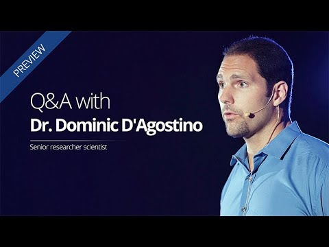 [preview]-q&a-about-ketosis-with-dr.-dominic-d'agostino